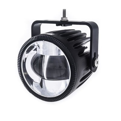 Front Fog Led Lamp