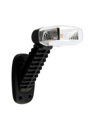 3-Function Led Marker Lamp 10-33V