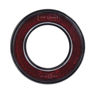 Ring Reflex Reflector