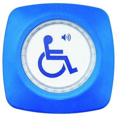 Sensor Button