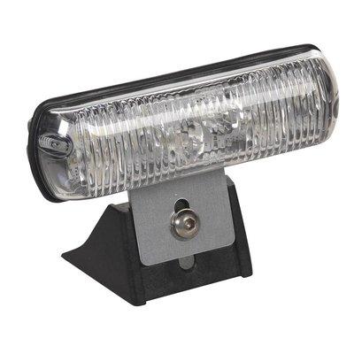 Flashing Led Lamp Standing