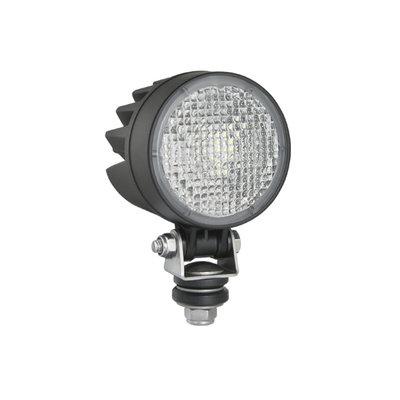 LED Work Light CRC4