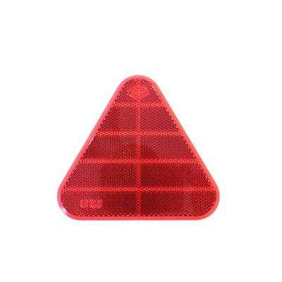 Triangle Reflex Reflector