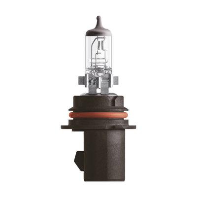 Osram HB5 Halogen Lamp 12V PX29t Original Line