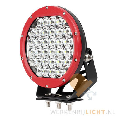 96W LED Driving Light