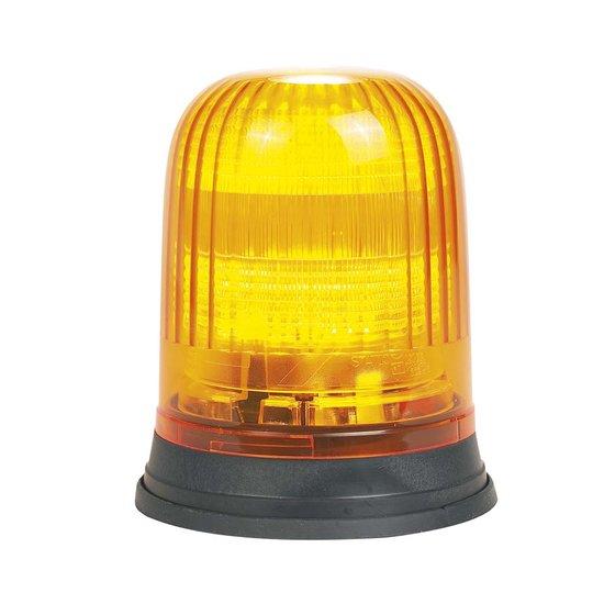 Xenon Flash beacon Dasteri 440