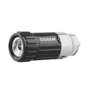 Osram LED Flashlight LEDIL205