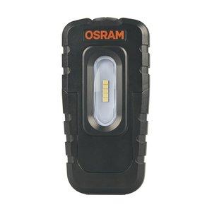 Osram LED Inspection LEDIL204