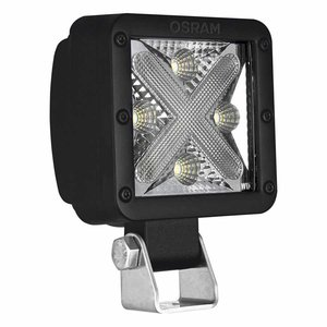 Osram LED Working Light Cube MX85-WD