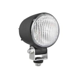 Xenon Work Light 3040LM