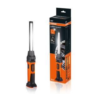 Osram Slim Max 1000 LED Inspection Lamp Dimbable