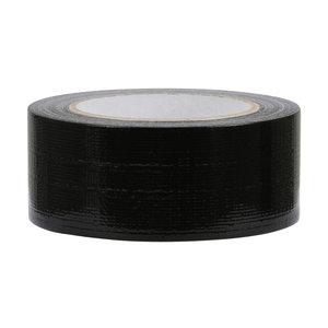 Duct Tape Black 48mm 50 Meter