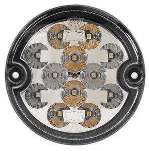 3-Function Rear Lamp
