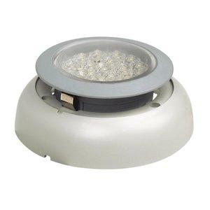 Cover for LED Interior Light
